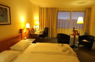 Viajes Ibiza - Arcadia Hotel Suhl