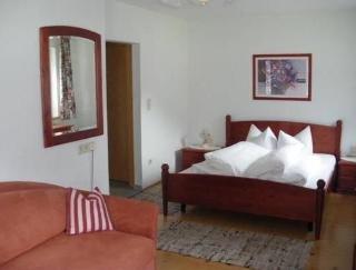 Viajes Ibiza - Kaunertalerhof