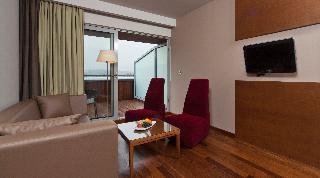 Bluesun Hotel Kaj