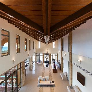 5 sterne hotel boutique 5 hotel in kiotari rhodos for Was sind boutique hotels