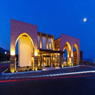 5 sterne hotel boutique 5 hotel in kiotari rhodos. Black Bedroom Furniture Sets. Home Design Ideas