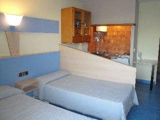 Viajes Ibiza - The Blue Apartments by Ibiza Feeling