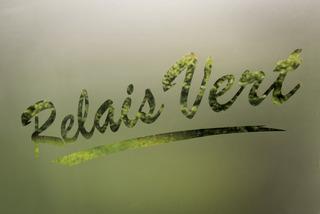 Relais Vert Hotel