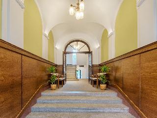 Yarden Aparthotel in Krakow, Poland