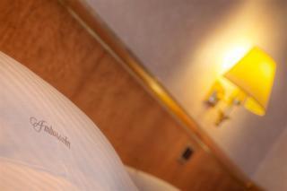 Best Western Ambassador Hotel Bosten