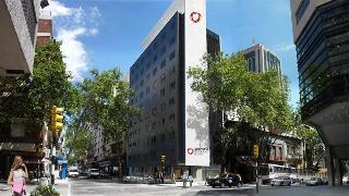 Orpheo Express Hotel