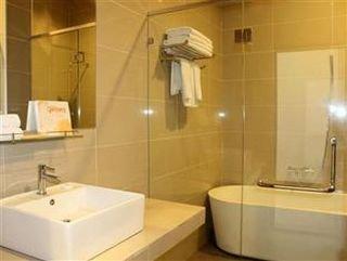 Viajes Ibiza - Arabian Bay Resort-Bukit Gambang Resort City