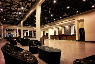 Caribbean Bay Resort-Bukit Gambang Resort City