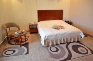 HotelAl Khayam Hotel