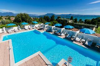 Viajes Ibiza - Alfieri