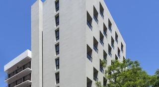 Aparthotel 1495