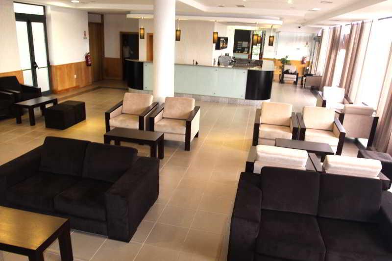 Viajes Ibiza - Durao Hotel