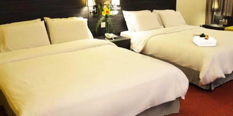 Viajes Ibiza - Hotel Imperial