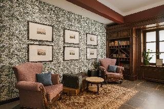 Andrassy Rezidencia Wine & Spa