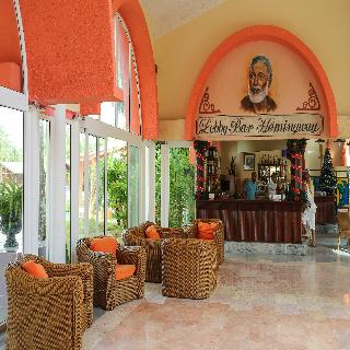 Sercotel Club Cayo Guillermo