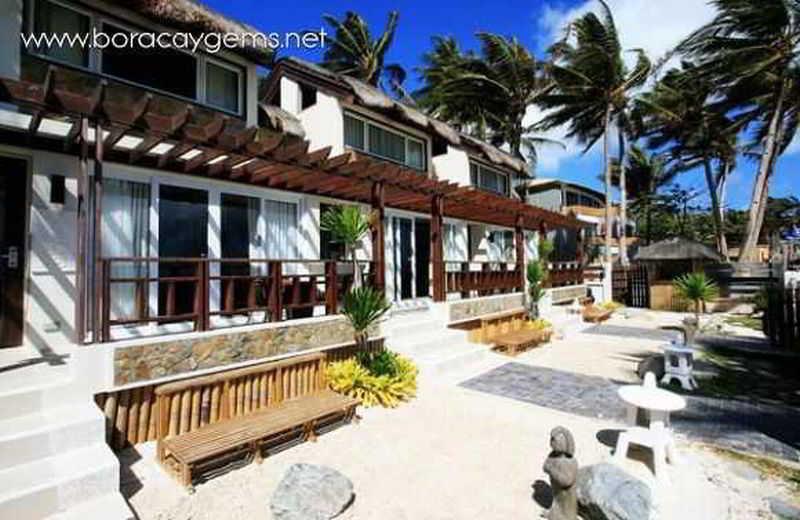 Boracay Gems Hotel