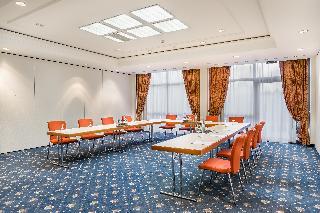 Select Hotel Rüsselsheim