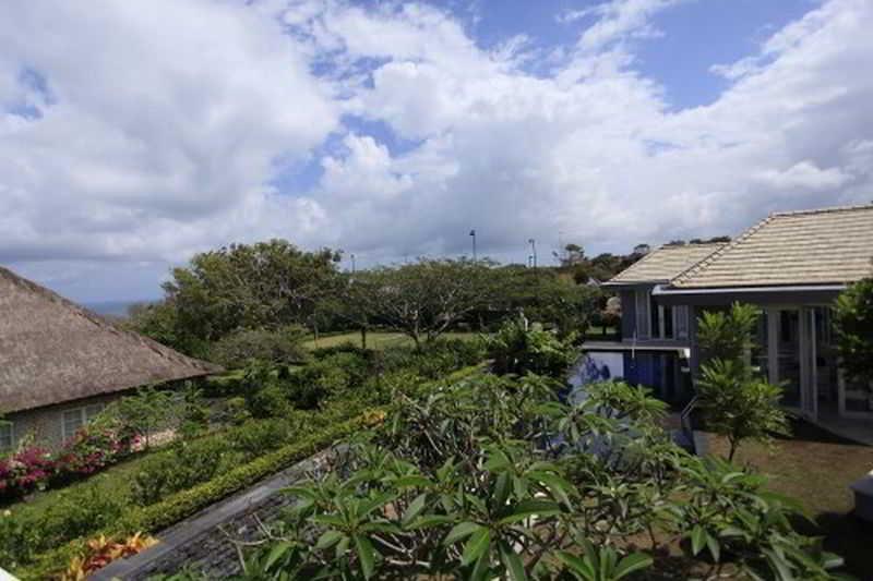 Villa Karang Selatan