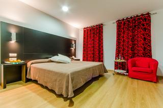 Hotel Alcover
