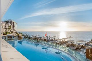 Viajes Ibiza - Cala Blanca by Diamond Resorts