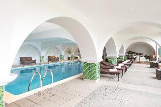 Hotel La Cote Saint Jacques 1
