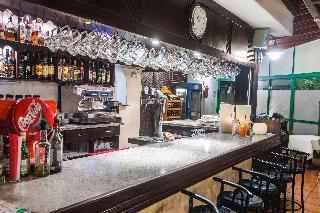 Club del Carmen by Diamond Resorts