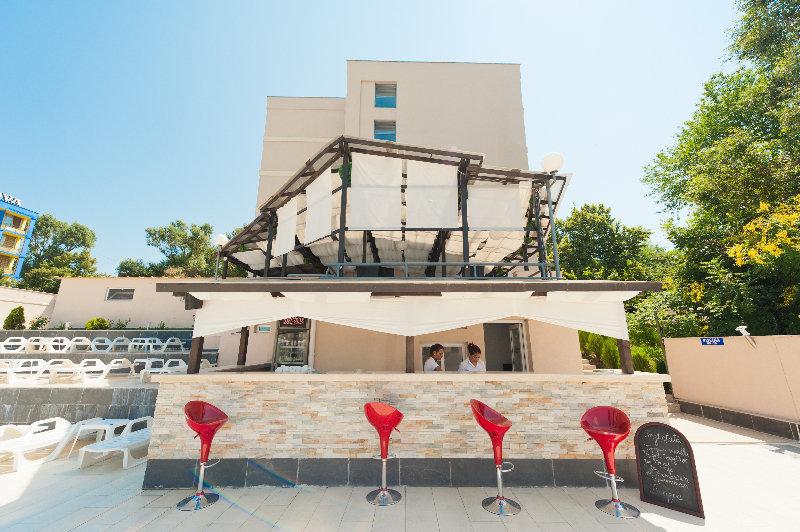 Recif Hotel