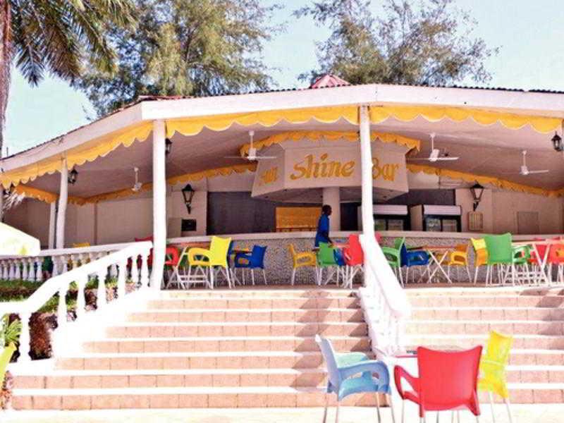 Viajes Ibiza - Palma Rima