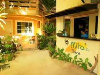 Mito's Place