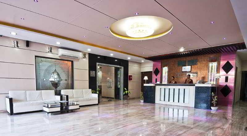Viajes Ibiza - Sun Hotel Agra