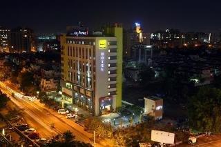 Formule 1 Ahmedabad