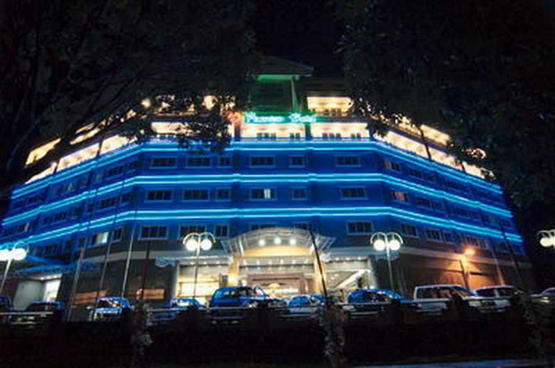 Penview Hotel