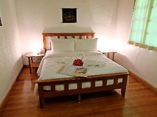 The Strand Boracay Resort