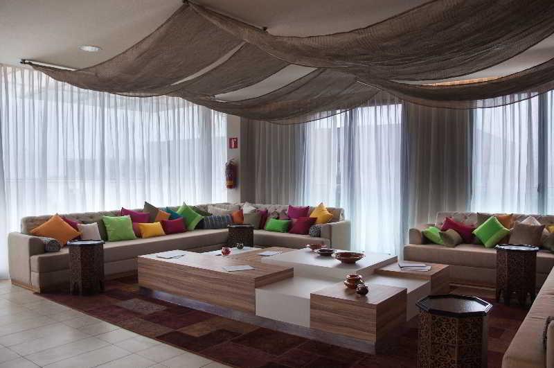 Viajes Ibiza - Pestana Casablanca Suites & Residences