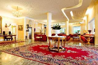 Hotel Terme Bellavista