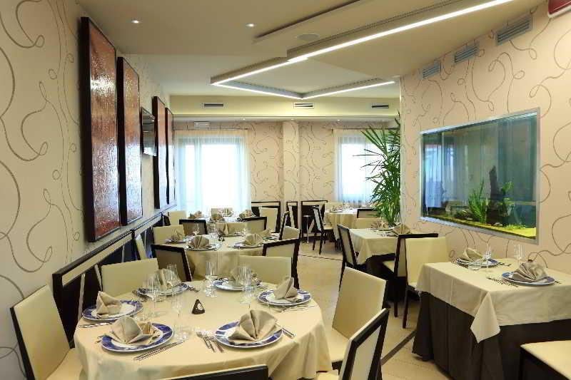 Milazzo Hotel