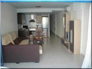 Apartamentos Mediterranean Suit 3000 -