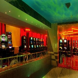 Havana Casino Hotel&Spa
