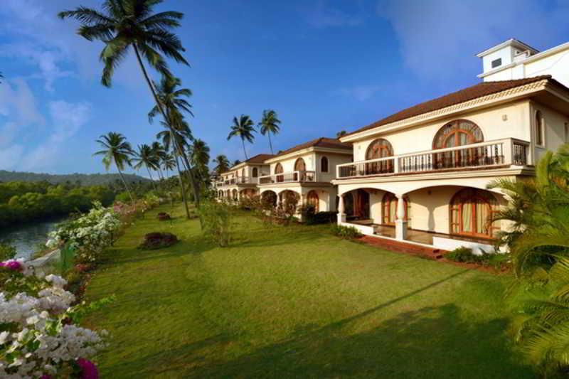 Rio Residency