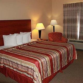 Best Western Franklin Town Center Hotel & Suites