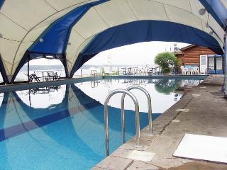 Yacht Club Novy  Bereg