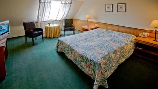 Gladbeck van der Valk Hotel