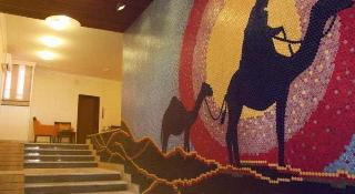 One To One Hotel & Resort - Ain Al Fayda