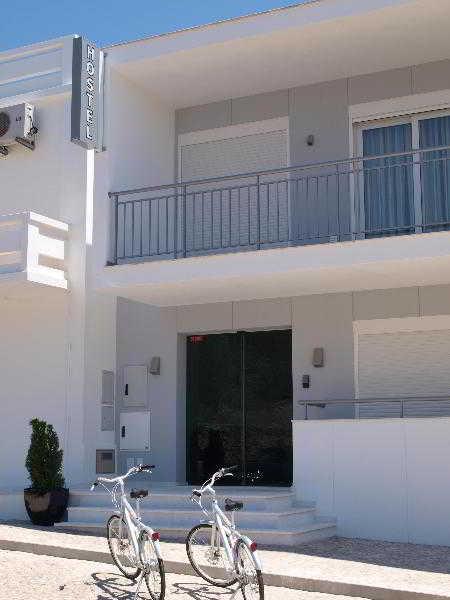 Viajes Ibiza - Boutique Hostel Boliqueime