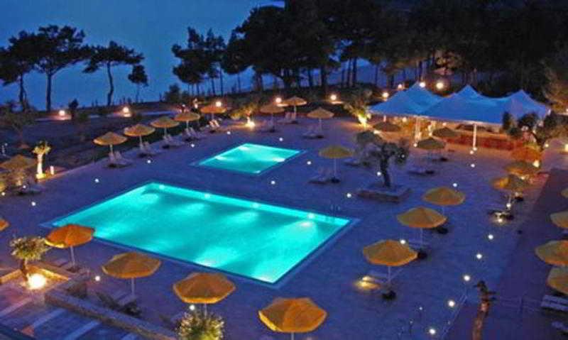Royal Paradise Beach Resort & Spa