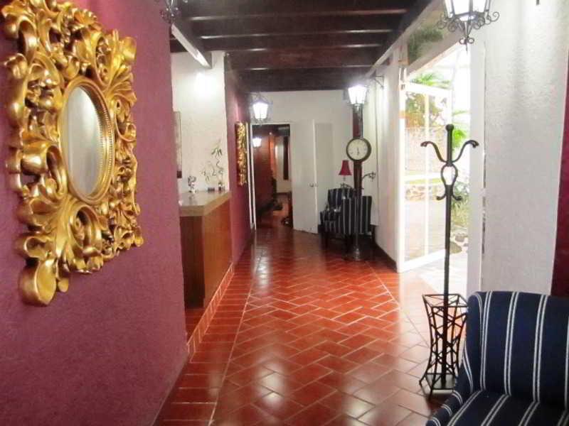 Brisa del Lago Club and Resort