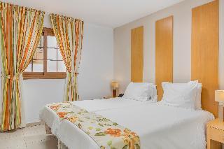 Royal Tenerife Country Club by Diamond Resorts