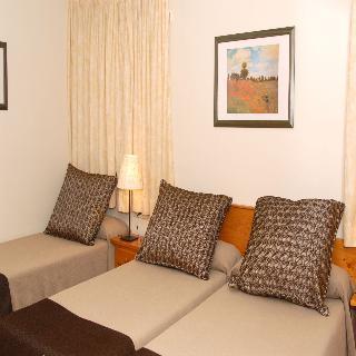 Flórido Hotel