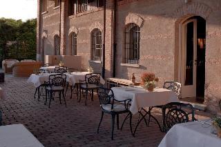 Il Santellone City Resort & Spa