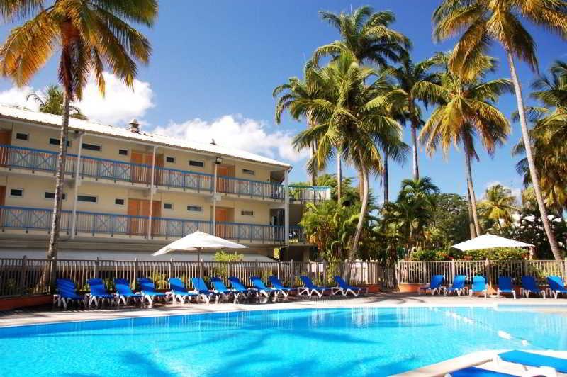 Viajes Ibiza - Carayou Hotel & Spa